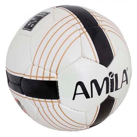 Amila Μπάλα ποδοσφαίρου Premiere R No. 5
